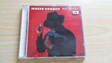 MACEO PARKER - MO' ROOTS - CD