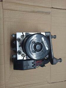 MERCEDES W204 E ABS Hydraulikblock Steuergerät  A2044312012  A2049012500