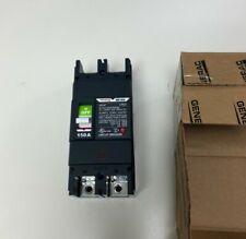 Generac 150 amp Breaker