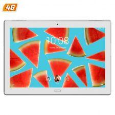 Tablet 10.1'' Lenovo Tab 4 Plus blanca