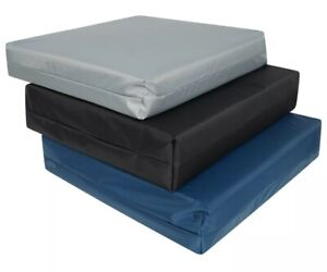 DOG BED WATER PROOF COVER MATTRESS, MEMORY FOAM SHEETS ANY CUT TO SIZE