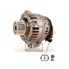 Generator Toyota Land Cruiser Hilux Hiace 2.5 3.0 D4D 27060-30040 0124315033