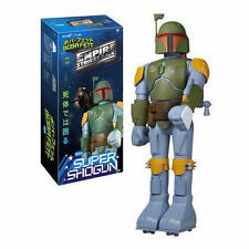 Funko Star Wars Boba Fett Shogun Empire Version 24 Action Figure Limited Edition