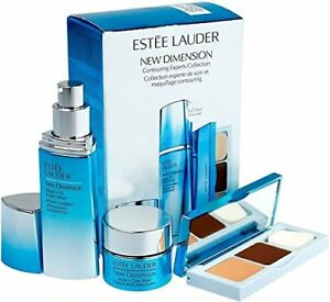 Estée Lauder 'NEW DIMENSION 'CONTOURING COLLECTION  CHRISTMAS GIFT FOR HER