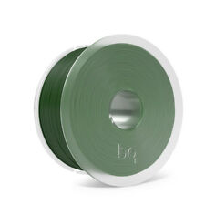 Bq Pla 1 75mm Bottle Green 1kg