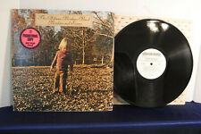The Allman Brothers Band, Brothers and Sisters, Capricorn CP 0111, 1973 PROMO