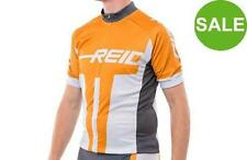 Jersey Cycling Shorts