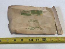 Vintage NOS Onan Carb Repair Kit - P#142-0371