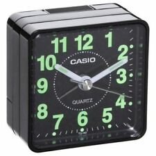 Casio Art Clocks