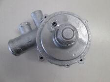 Water Circulating Pump