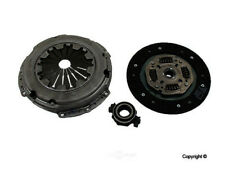 Clutch Kit fits 2002-2004 Mini Cooper  SACHS