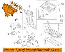 CJ5Z9424G Ford Manifold asy inlet CJ5Z9424G