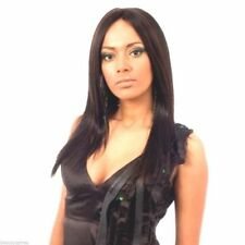 Sleek Lace Front Wigs & Hairpieces