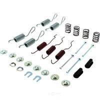 Centric Parts 118.68003 Auto Part