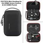 PGYTECH Mini HandBag for DJI OSMO Action Camera Pocket Carrying Case Bag