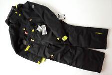 Ski Anzug Killtec Jacke Gr. 12/Hose Gr. 10 * ca. Gr. 140/146/152 * NEU