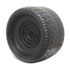 Power Wheels Cadillac Escalade Right Tire G3740-2419