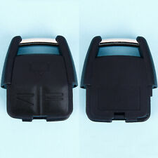 Car Remote Key Shell Fob Case for OPEL VAUXHALL Vectra Astra Zafira Replacement