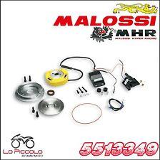 5513349 Accensione MALOSSI rotore interno MHR PIT BIKE 125 4T (LIFAN FY152FHI)