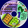 MAKE LEARNING TIMES TABLES FUN SING-ALONG 2X-12X EASY 2 TEACH AUDIO CD 3-9 YEARS