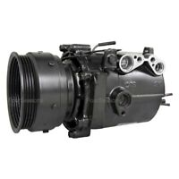 For Dodge Stealth 91-93 Four Seasons Remanufactured A/C Compressor w Clutch