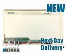 "Pantallas y paneles LCD 14"" con resolución HD (1366 x 768) para portátiles"