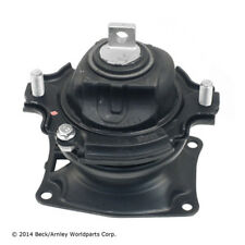 Beck/Arnley 104-2130 Engine Mount Front