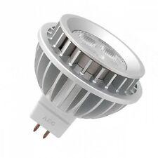 AEG Lámpara LED MR16 spot-reflektor 5w = 3 5w 25° GU5, 3 3000k Blanco cálido