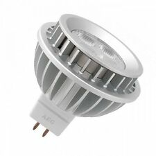AEG LED souce d'éclairage MR16 spot-reflektor 5W = 3 5W 25° GU5,3 3000K
