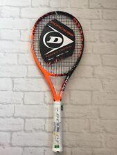 Dunlop Force 98 Racchetta Da Tennis Grip 4 4.1/2