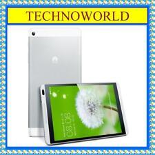 UNLOCKED HUAWEI MEDIAPAD M1 8.0◉S8-306L◉4G WIFI HOTSPOT◉ANDROID 4.2.2◉8GB/1GB