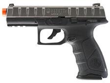 Elite Force Beretta APX Airsoft Pistol Tactical Gun 12 gram CO2 Silver/Black