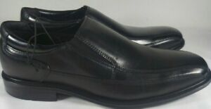 Kenneth Cole Classic Black Loafer Men's Size 12 *NEW*