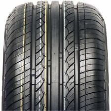 185/60R15  BRAND NEW TYRES BURNSIDE BUDGET TYRES YATALA CALL 07 38070650