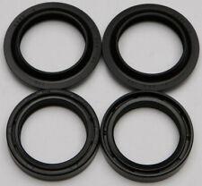 Honda VT1100 C Shadow 85-07 Fork seals /& Dust seals