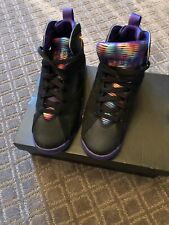 Nike Air Jordan 7 Retro 30th Gg