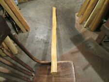 OSAGE ORANGE bow stave/staves/billets/bow wood/turning wood