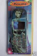 Frontcover für Nokia 5110 Statue II
