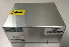 HP 496064-001 PROLIANT DL380 DL385 G6 G7 HEATSINK 507661-001 482600-003