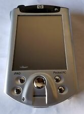 Hp iPaq H5555 Pocket Pc Non Working As Is Parts
