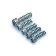 Self-Taping Screw Kit for Husqvarna 362 365 371 372 372XP Handlebar #503210522