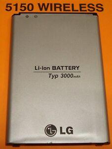 🔋Authentic Original LG G3 BL-53YH Optimus D830 D850 D851 D855 LS990 VS985 Bttry
