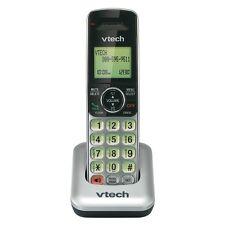 Vtech DECT 6.0 CS6409 Accessory Handset for Vtech CS6419, CS6428 or CS6429