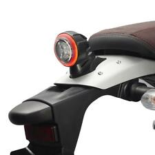 LUCE FANALE POSTERIORE STOP LED VINTECH YAMAHA XSR900 XSR700 XV950 SCR950