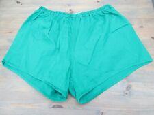 "Vintage ""oldschool"" short cotton PT shorts, Size 36"", marked as 52"