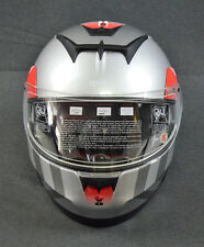 New Genuine Aprilia Helmet Touring Modular XS 897125