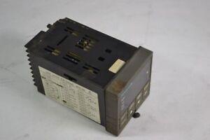 Honeywell DC300K-0-0A0-20-0C00-0 Temperature Controller 90-250VAC ! WOW !