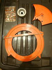 Stihl string trimmer blades ebay stihl 4116 007 1019 stop kit for circular saw blades on stihl fs500 greentooth Images