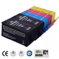 HP 934XL 935XL Ink Cartridge For HP Officejet Pro 6830 6835 6230 High Yield
