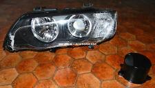 1 x ALKAR 2775849 Hauptscheinwerfer BMW 3 Cabrio (E46) BMW 3 Coupe (E46) Xenon